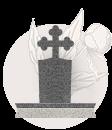 памятники в виде креста - гранитная мастерская волынкин и сыновья гранит рус