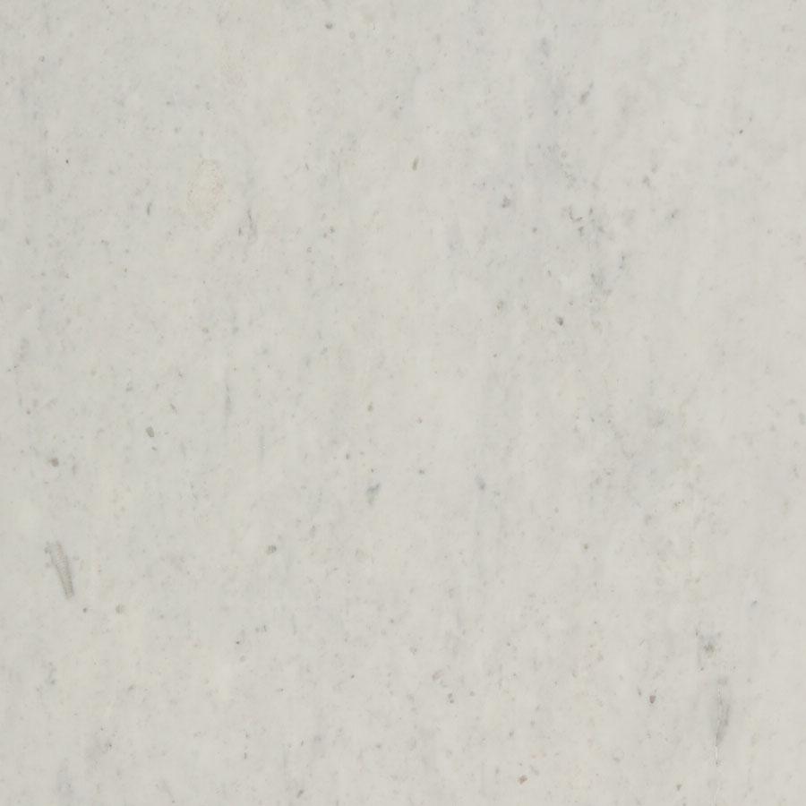 """Мрамор Коелга - гранитная мастерская """"Волынкин и сыновья"""" (ГранитРус). Памятники на могилу в Москве и Московской области"""