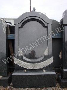 эксклюзивные памятники на могилу