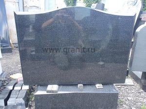 могильный памятник ошибки при выборе