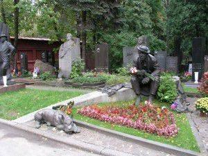 озеленение могилы благоустройство могил гранитрус