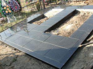 укладка плитки на могилы москва гранитная мастерская волынкин и сыновья